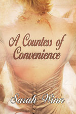 A Countess of Convenience cover
