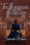 The Governess and the Guardian cover/link
