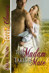 The Madam Takes a Mate cover/link