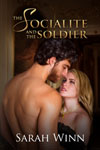 The Socialite and the Soldier cover/link