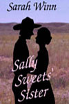 Sally's Sweet Sister cover/link