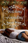 The Fetching Foundling cover/link
