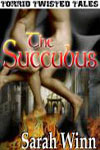 The Succubus cover/link